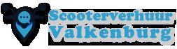 Scooterverhuur valkenburg